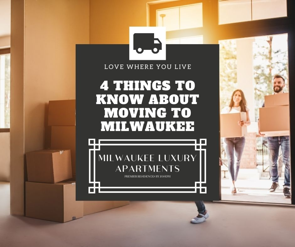 4 Things to Know About Moving Slide