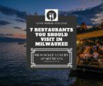 7 Restaurants You Should Visit Slide