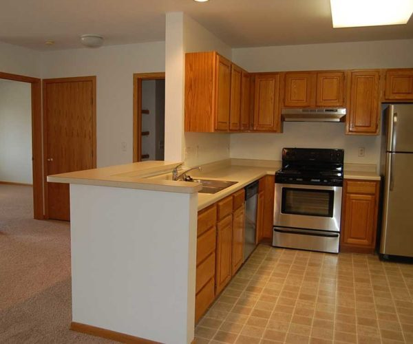 Riverwalk-in-Waukesha-Interior-Kitchen-7