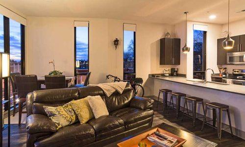 Edge-on-North-Interior-Livingroom-1