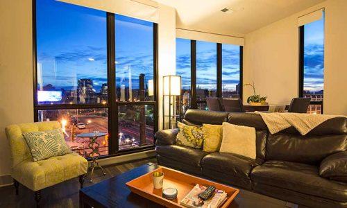 Edge-on-North-Interior-Livingroom-2