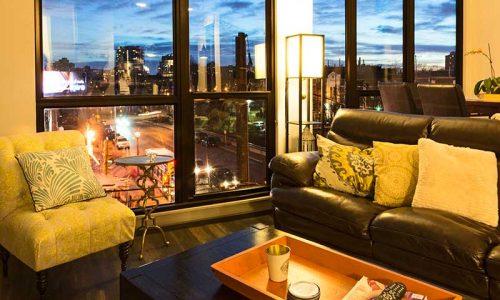 Edge-on-North-Interior-Livingroom-3