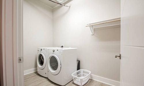 Mosaic-Apartments-006