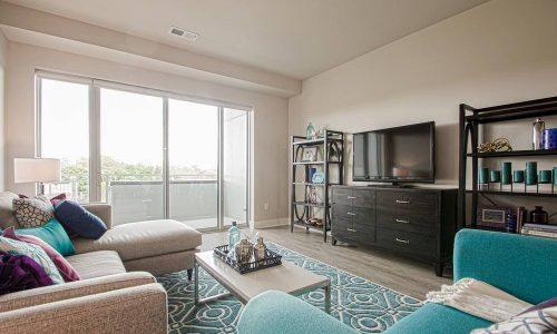 Mosaic-Apartments-008