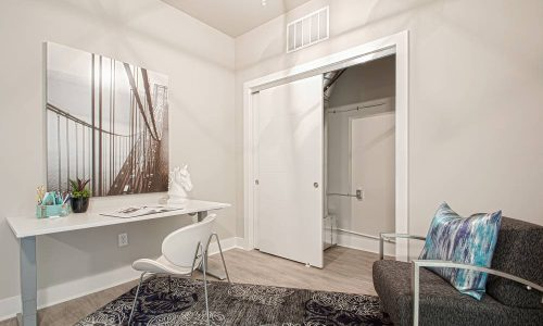Mosaic-Apartments-009