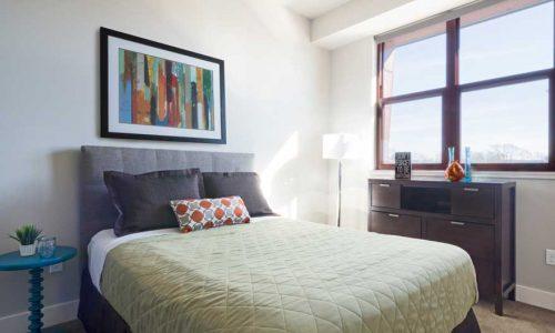 Overlook-on-Prospect-Interior-Bedroom-1