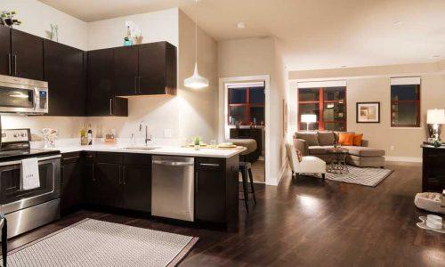Overlook-on-Prospect-Interior-Kitchen-1