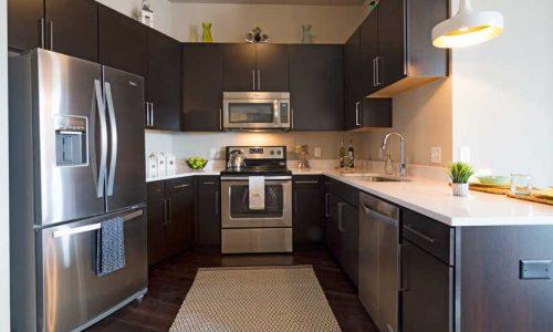 Overlook-on-Prospect-Interior-Kitchen-2