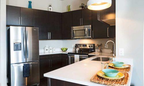 Overlook-on-Prospect-Interior-Kitchen-3