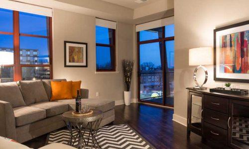 Overlook-on-Prospect-Interior-Livingroom-1
