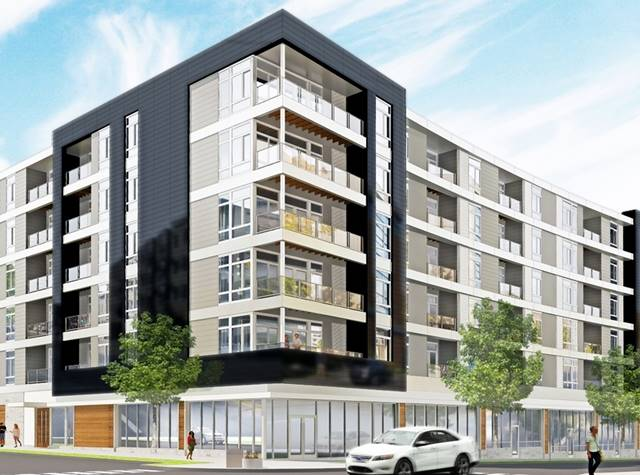milwaukee -apartments-Contour-Rendering-640