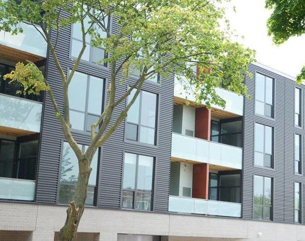 milwaukee -apartments-Edge-on-North-640