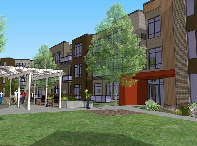 Jpd luxury apartments milwaukee luxury apartments 1 bedroom apartments milwaukee east side