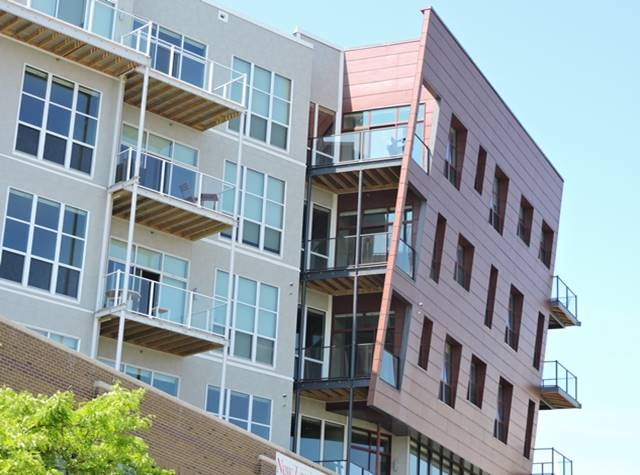milwaukee -apartments-overlook-640