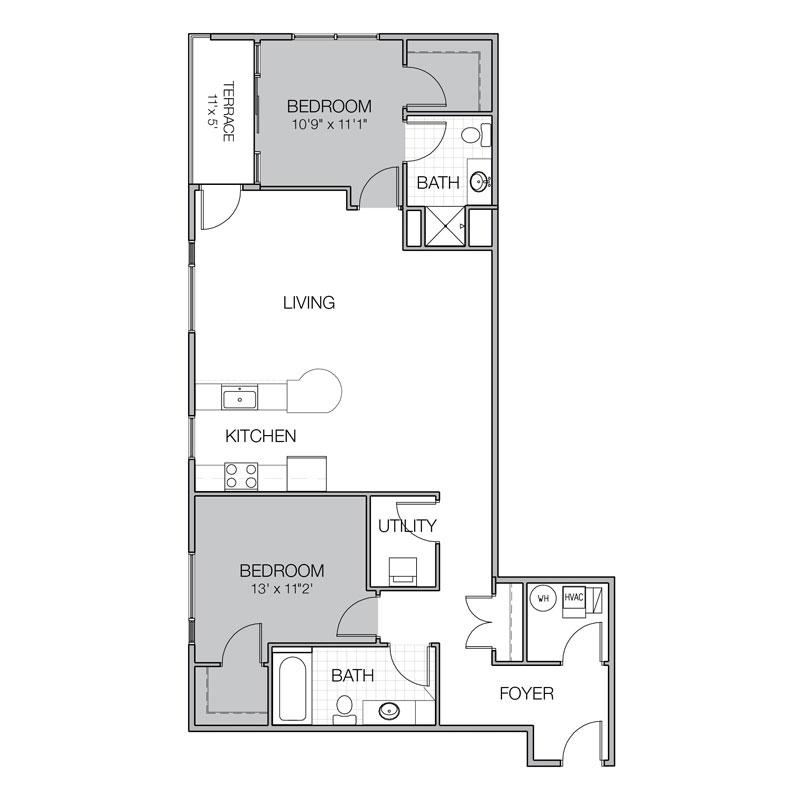 mosaic-apartment-floor-plan-aa