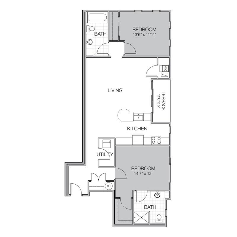 mosaic-apartment-floor-plan-b