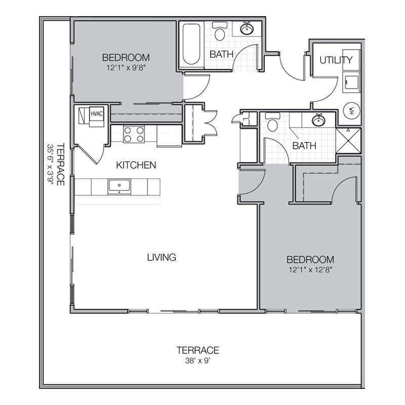 mosaic-apartment-floor-plan-bb
