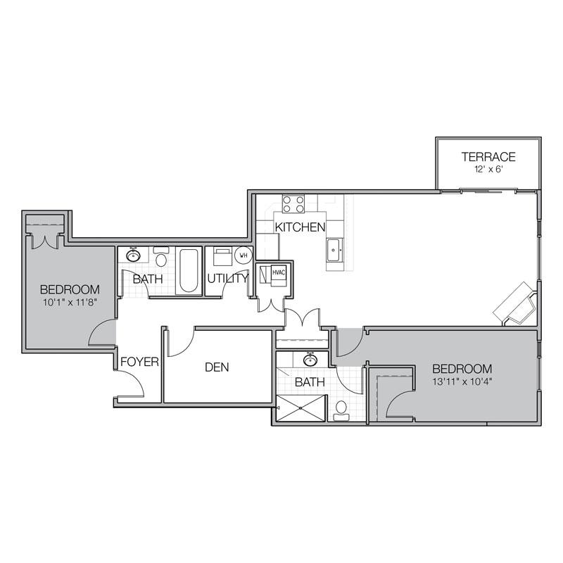 mosaic-apartment-floor-plan-c