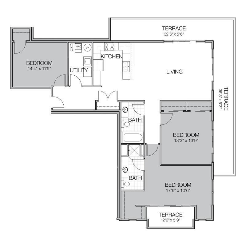 mosaic-apartment-floor-plan-cc
