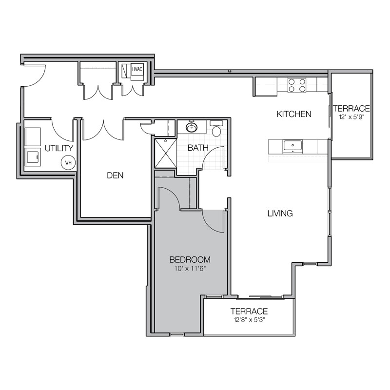 mosaic-apartment-floor-plan-d