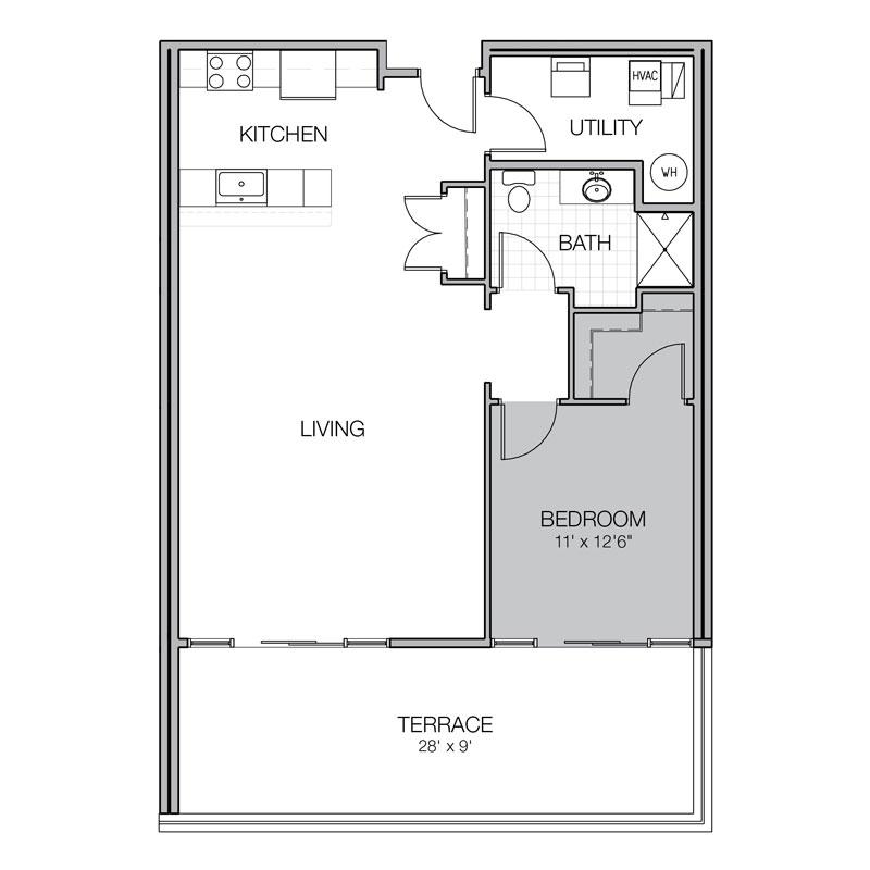 mosaic-apartment-floor-plan-dd