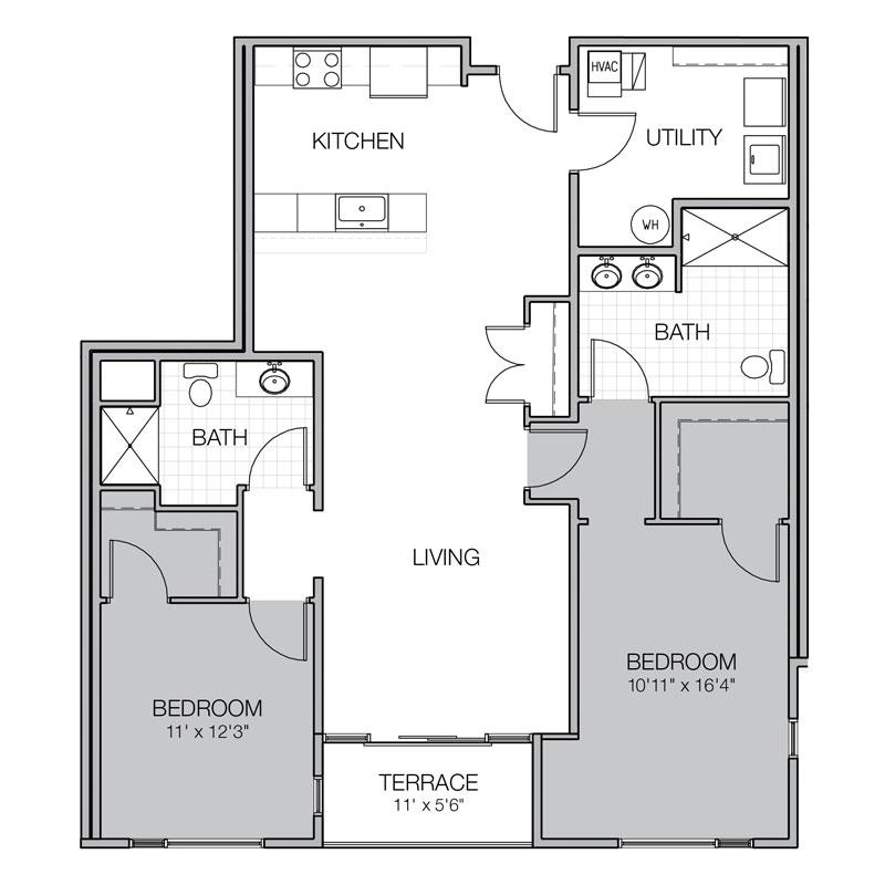 mosaic-apartment-floor-plan-ee