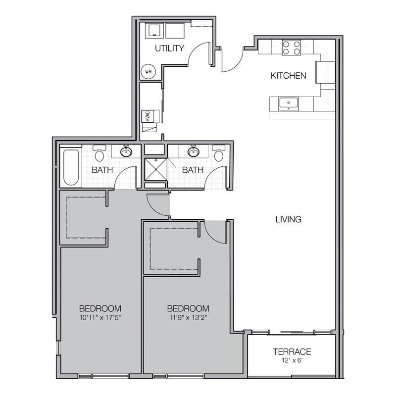mosaic-apartment-floor-plan-f
