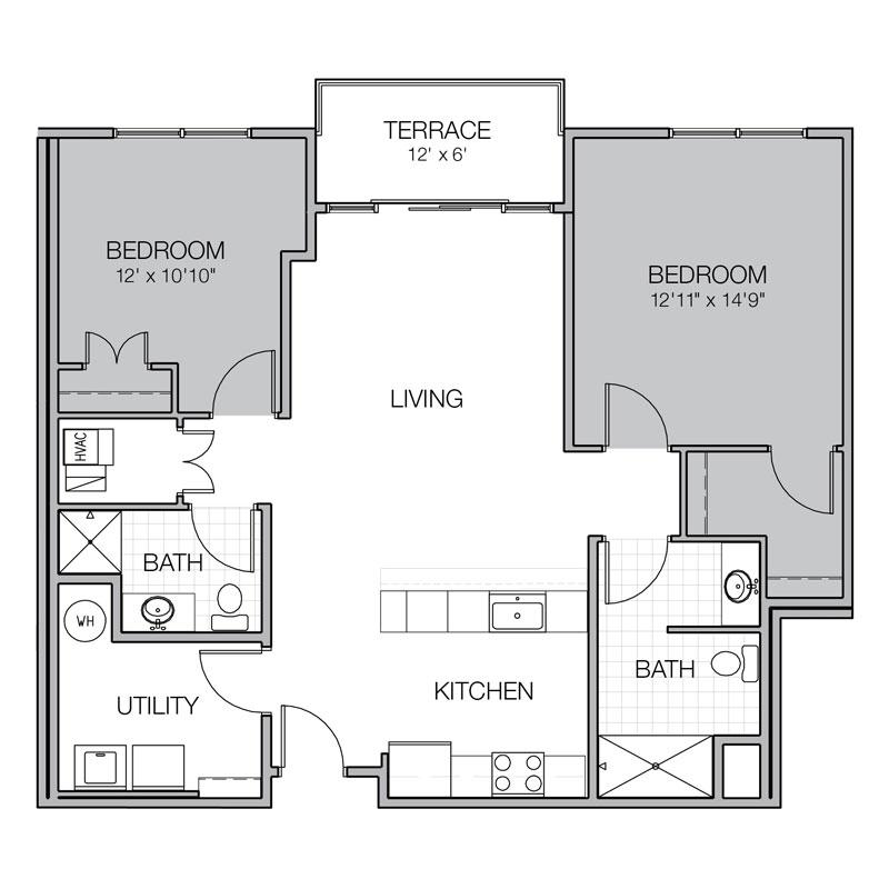 mosaic-apartment-floor-plan-g