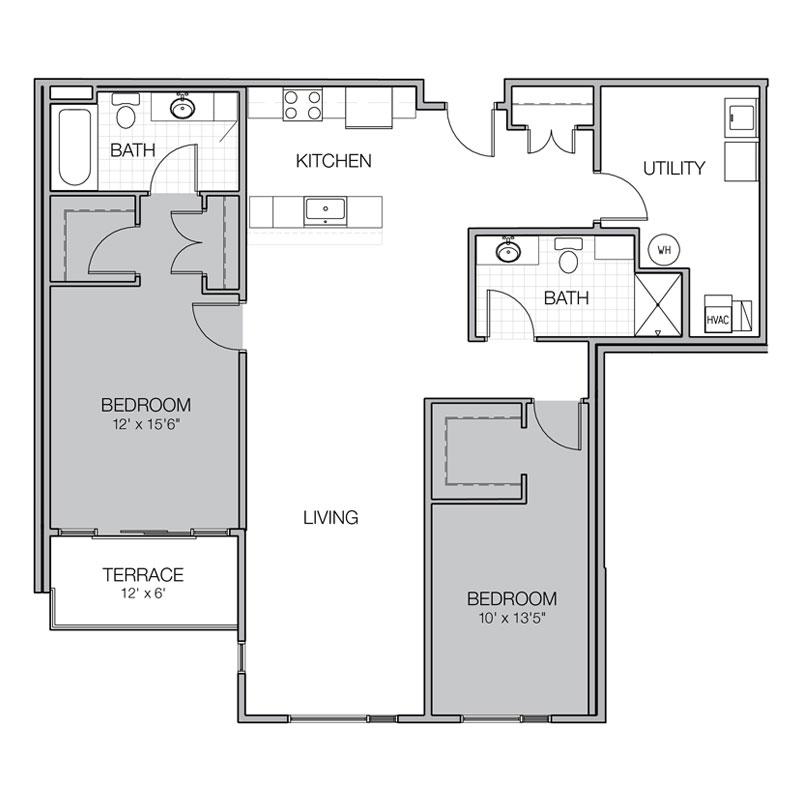 mosaic-apartment-floor-plan-h