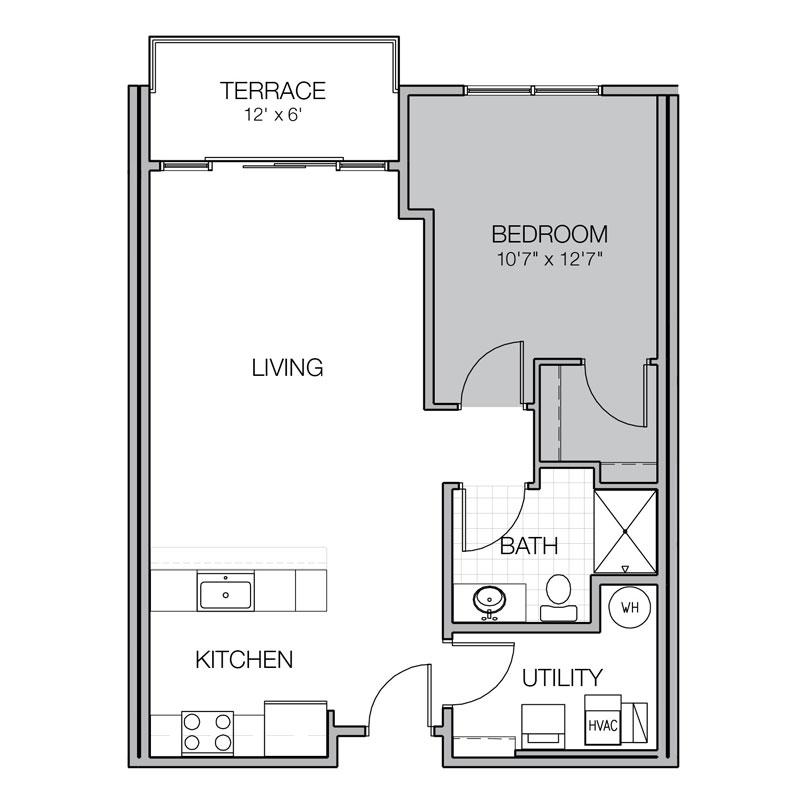 mosaic-apartment-floor-plan-j