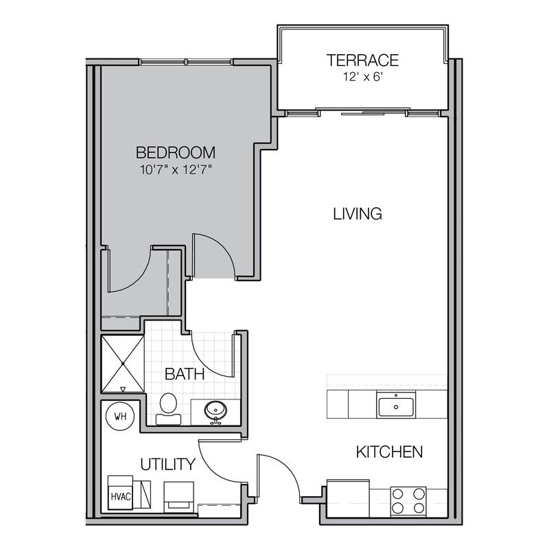mosaic-apartment-floor-plan-k