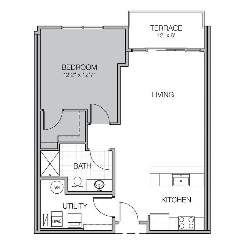 mosaic-apartment-floor-plan-l