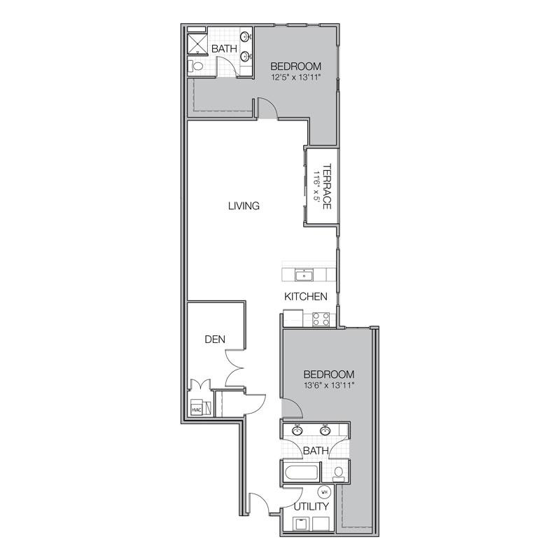 mosaic-apartment-floor-plan-m