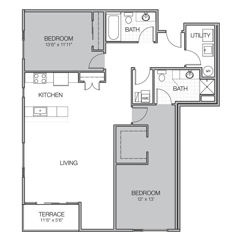 mosaic-apartment-floor-plan-p
