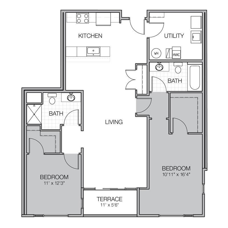 mosaic-apartment-floor-plan-q