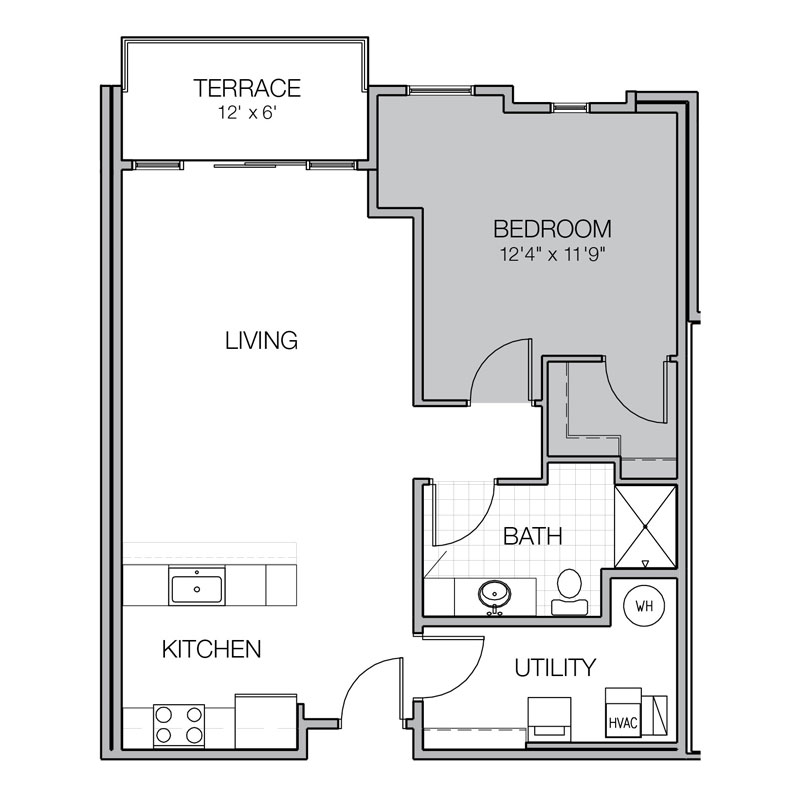 mosaic-apartment-floor-plan-r