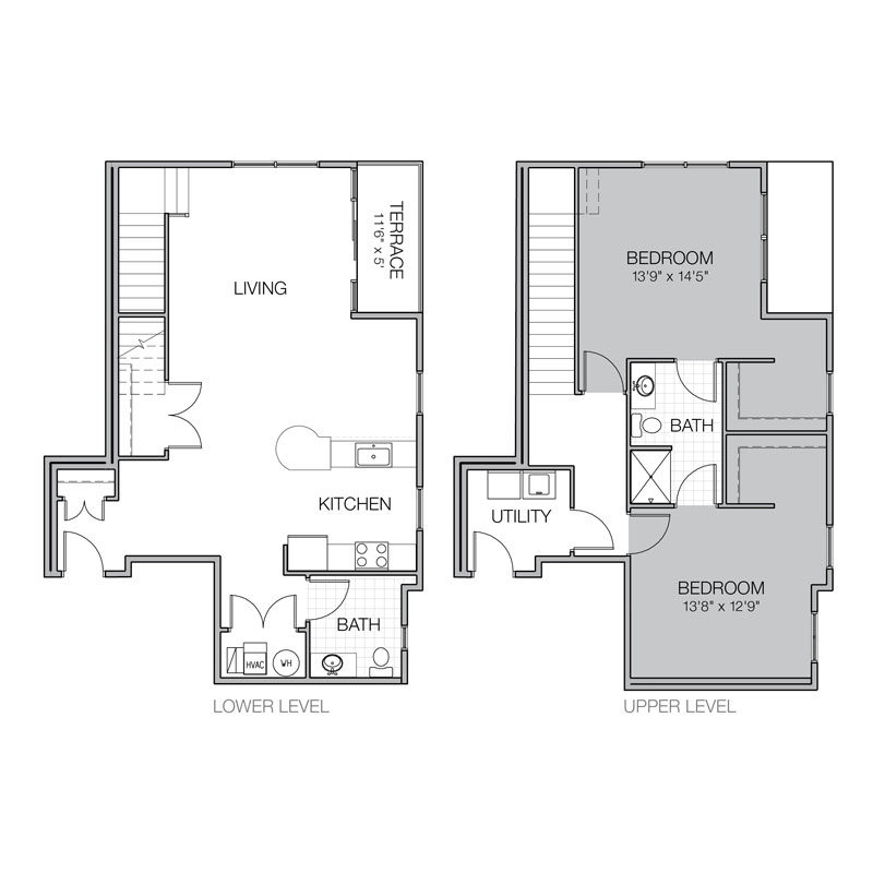 mosaic-apartment-floor-plan-t