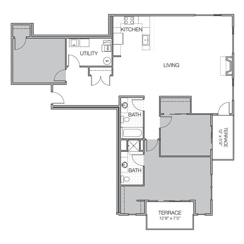 mosaic-apartment-floor-plan-u