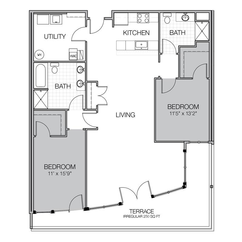 mosaic-apartment-floor-plan-v