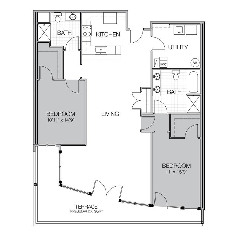 mosaic-apartment-floor-plan-w