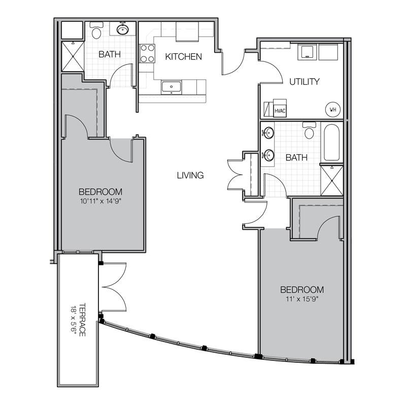 mosaic-apartment-floor-plan-w1