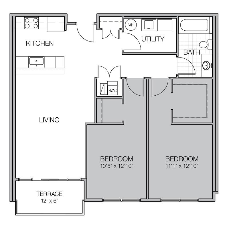 mosaic-apartment-floor-plan-x