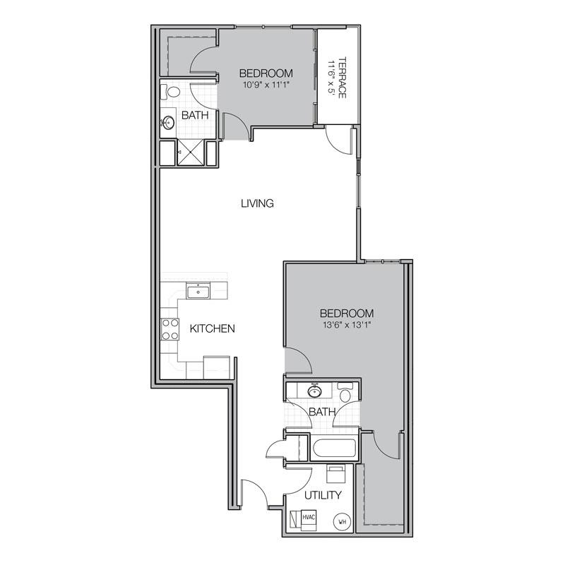 mosaic-apartment-floor-plan-y