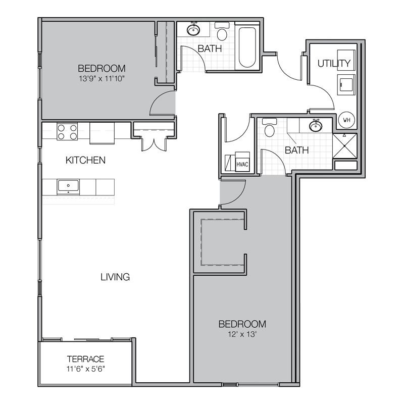 mosaic-apartment-floor-plan-z